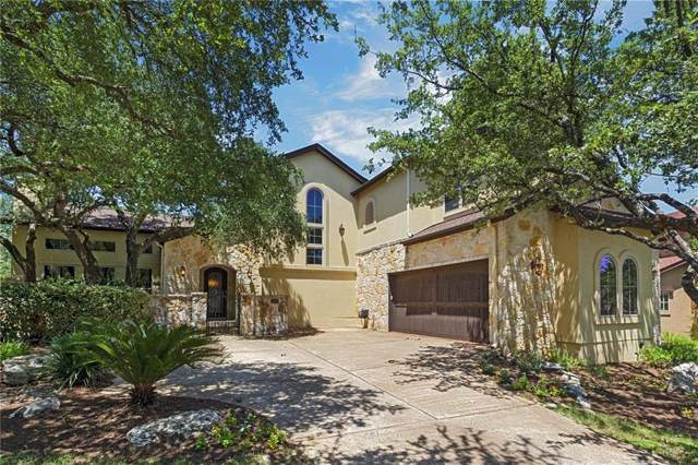 12517 Verandah Ct, Austin, TX 78726 (#7705801) :: The Perry Henderson Group at Berkshire Hathaway Texas Realty