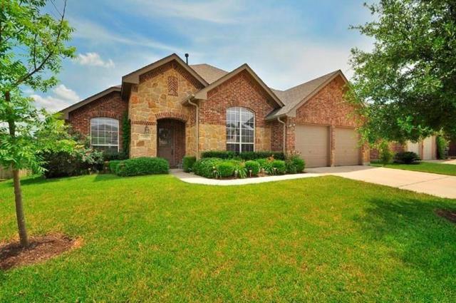 13812 Tercel Trce, Manor, TX 78653 (#8819100) :: Ana Luxury Homes