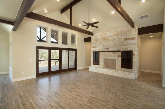 1151 River Mountain Rd, Wimberley, TX 78676 (#9938639) :: The Perry Henderson Group at Berkshire Hathaway Texas Realty