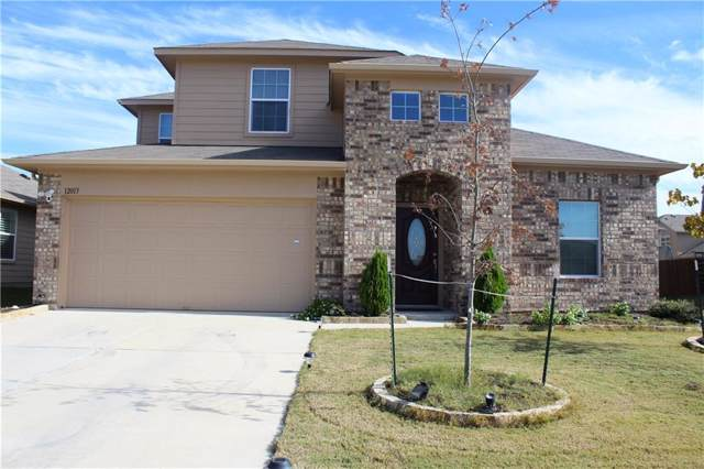 12013 Riparian Rd, Manor, TX 78653 (#1001965) :: The Perry Henderson Group at Berkshire Hathaway Texas Realty