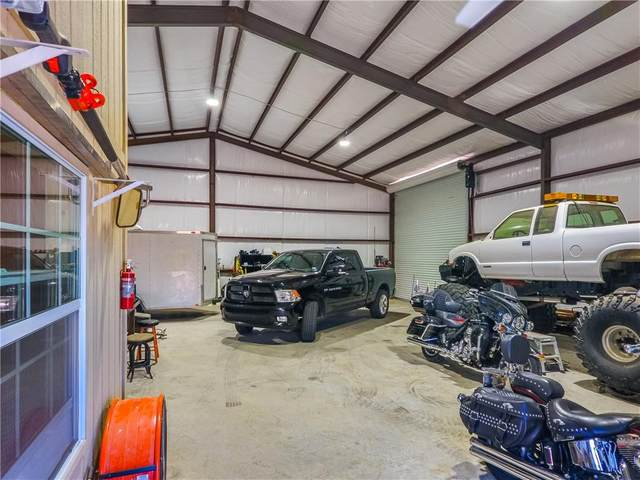 502 N Phillips Ranch Rd, Granite Shoals, TX 78654 (#1002651) :: The Summers Group