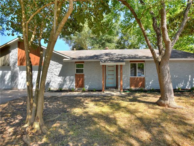 5900 Cherry Loop B, Austin, TX 78745 (#1003573) :: Ben Kinney Real Estate Team