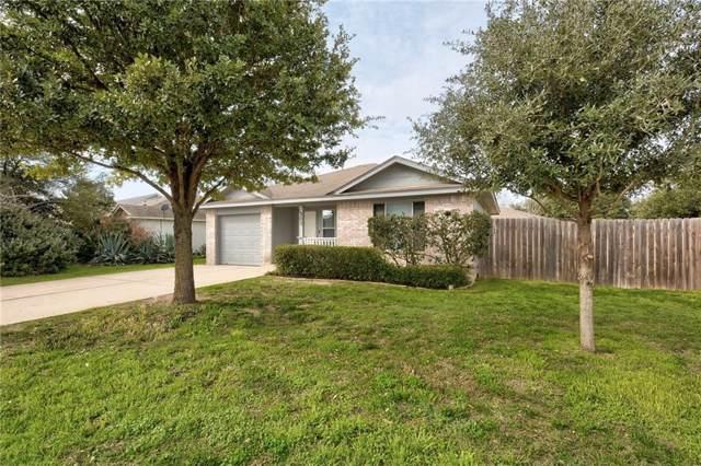 501 Colonial Park Blvd, Austin, TX 78745 (#1005217) :: Lauren McCoy with David Brodsky Properties