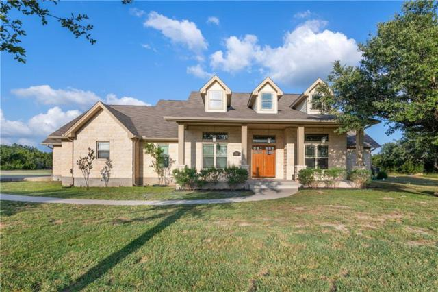 315 Vista View Trl, Spicewood, TX 78669 (#1006830) :: Realty Executives - Town & Country