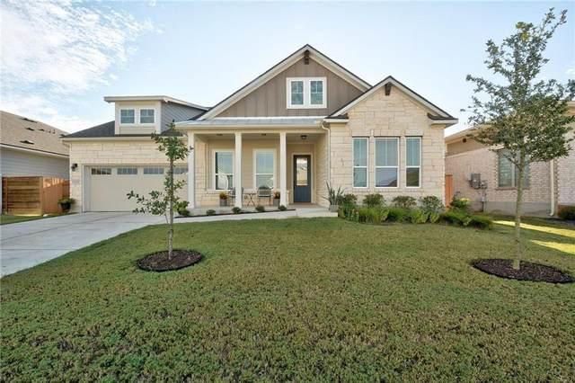 8209 Bestride Bnd, Austin, TX 78744 (MLS #1010050) :: Vista Real Estate