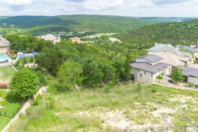7308 Vista Mountain Dr, Austin, TX 78731 (#1012421) :: Watters International