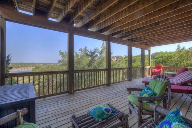 729 Riviera Dr, Canyon Lake, TX 78133 (#1012602) :: The Perry Henderson Group at Berkshire Hathaway Texas Realty