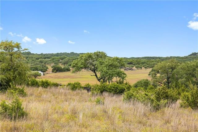 16000 Cool Breeze Cv, Austin, TX 78738 (#1012603) :: The Perry Henderson Group at Berkshire Hathaway Texas Realty
