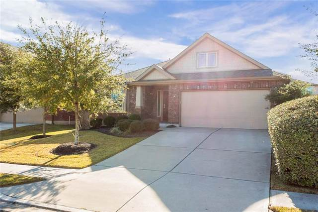 1903 Greenside Trl, Round Rock, TX 78665 (#1013881) :: The Perry Henderson Group at Berkshire Hathaway Texas Realty