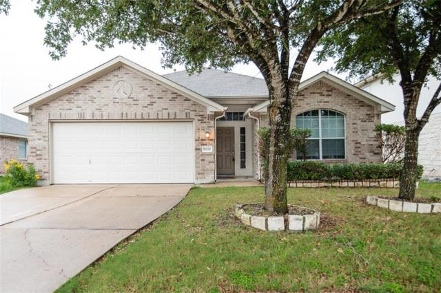 18720 Windless Way, Pflugerville, TX 78660 (#1017799) :: The Perry Henderson Group at Berkshire Hathaway Texas Realty