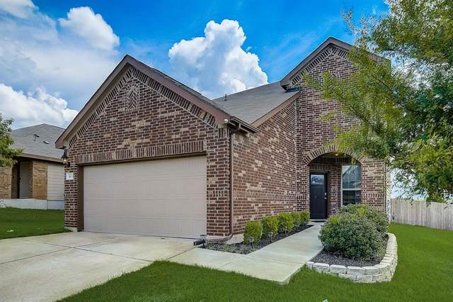 5625 Little Theater Bnd, Austin, TX 78747 (#1018956) :: The Summers Group
