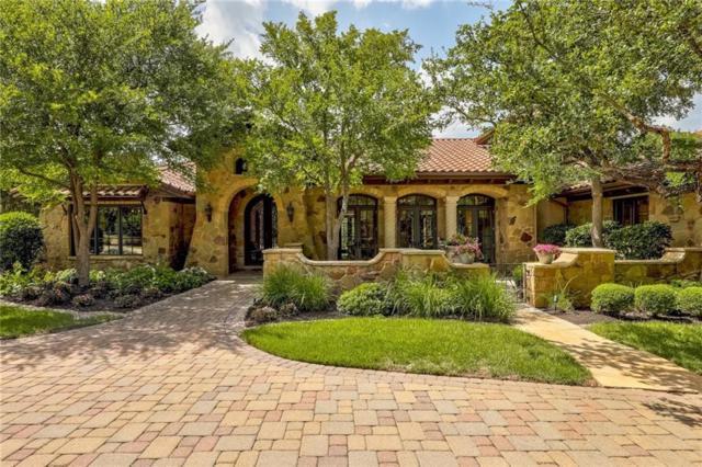 7728 Escala Dr, Austin, TX 78735 (#1019902) :: Austin Portfolio Real Estate - The Bucher Group