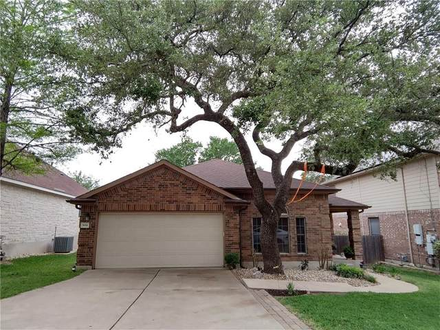 9014 Sommerland Way, Austin, TX 78749 (#1020885) :: Zina & Co. Real Estate