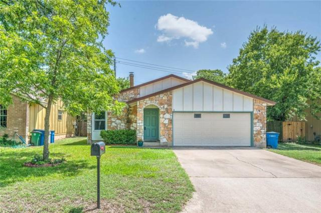 6238 Boxcar Run, Austin, TX 78745 (#1021591) :: Papasan Real Estate Team @ Keller Williams Realty