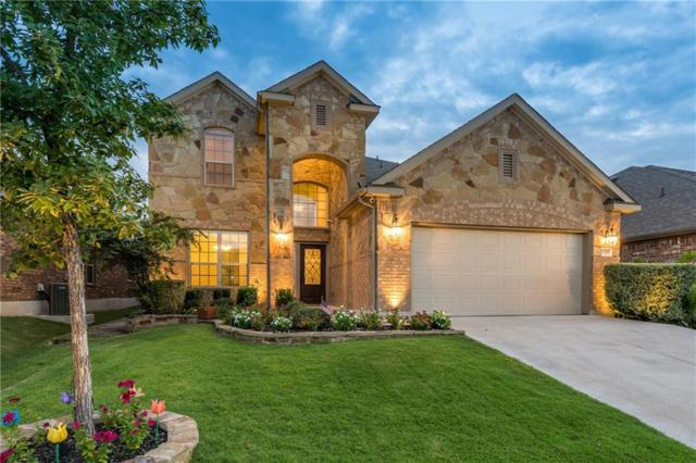 12303 Madero Dr, Austin, TX 78748 (#1021624) :: The Perry Henderson Group at Berkshire Hathaway Texas Realty