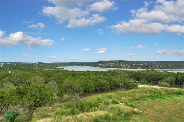 17800 Edgewood Way #302, Jonestown, TX 78645 (#1025744) :: Ana Luxury Homes