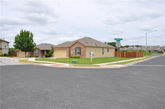 8908 Quick Stream Dr, Austin, TX 78724 (#1026088) :: Papasan Real Estate Team @ Keller Williams Realty