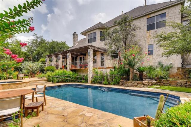 5409 Cuesta Verde, Austin, TX 78746 (#1029312) :: The Heyl Group at Keller Williams