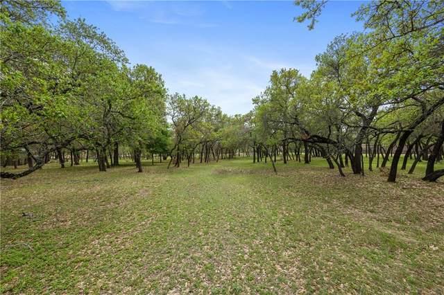 1202 Lone Star Dr, Cedar Park, TX 78613 (#1031027) :: Zina & Co. Real Estate