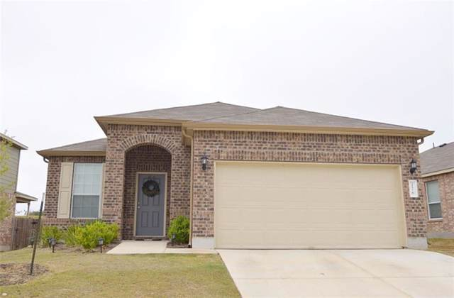 176 Lyre Leaf Dr, Buda, TX 78610 (#1031684) :: The Perry Henderson Group at Berkshire Hathaway Texas Realty