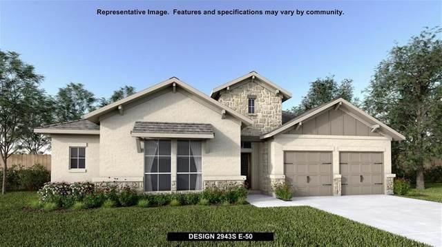 6012 Fadden Rd, Austin, TX 78738 (#1032423) :: All City Real Estate