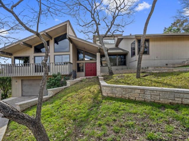5005 Arax Cv, Austin, TX 78731 (#1032942) :: Papasan Real Estate Team @ Keller Williams Realty