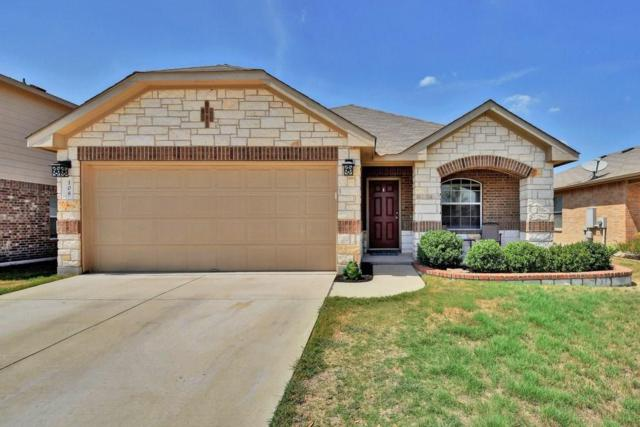108 Mallard Ln, Leander, TX 78641 (#1033077) :: The Heyl Group at Keller Williams