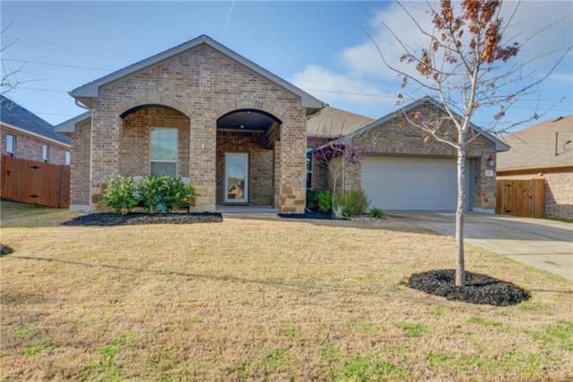 121 Headwaters Dr, Bastrop, TX 78602 (#1037958) :: 12 Points Group