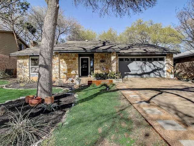 4608 Fieldstone Dr, Austin, TX 78735 (#1038755) :: Realty Executives - Town & Country