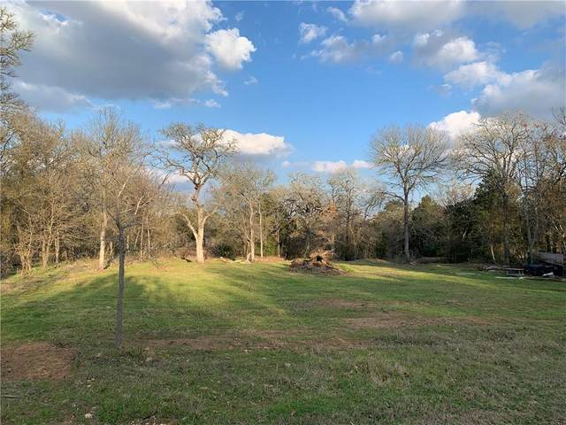 127 Lake Leaf Dr, Bastrop, TX 78602 (#1040943) :: R3 Marketing Group