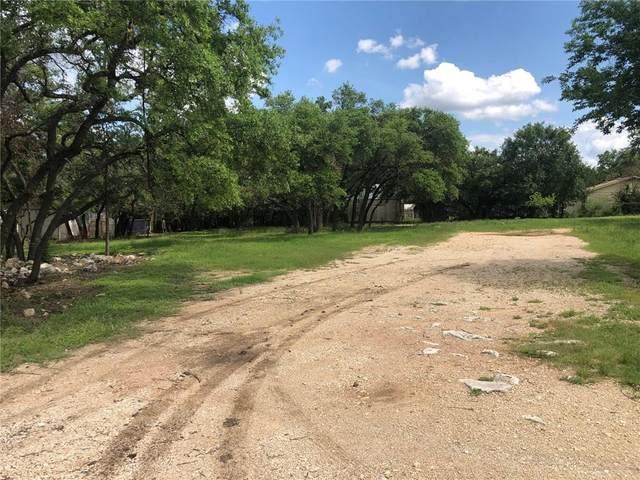 902 Wooten St, Cedar Park, TX 78613 (#1044118) :: R3 Marketing Group