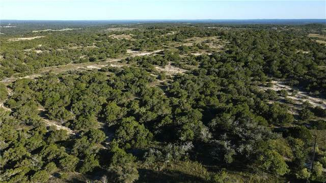 100 Billings Rd, Boerne, TX 78006 (#1045241) :: Green City Realty