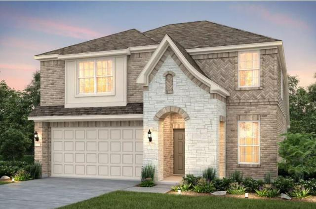16105 Windroot St, Austin, TX 78728 (#1046067) :: The Gregory Group