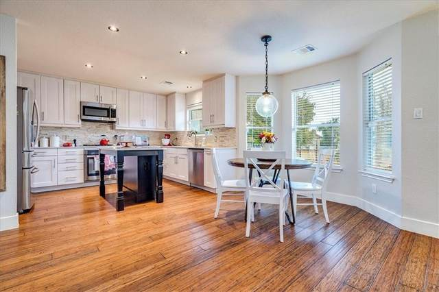 11201 Crazy Well Dr, Austin, TX 78717 (#1047540) :: Papasan Real Estate Team @ Keller Williams Realty
