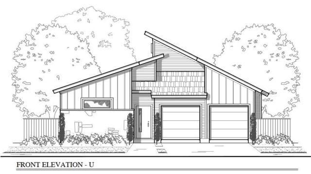 11505 American Mustang Loop, Manor, TX 78653 (#1052219) :: Watters International