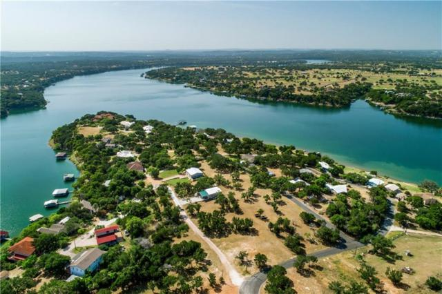 25618 Singleton Rd, Marble Falls, TX 78654 (#1052506) :: The Perry Henderson Group at Berkshire Hathaway Texas Realty