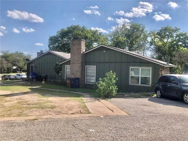 10510 Little Pebble Dr, Austin, TX 78758 (#1053332) :: The Summers Group