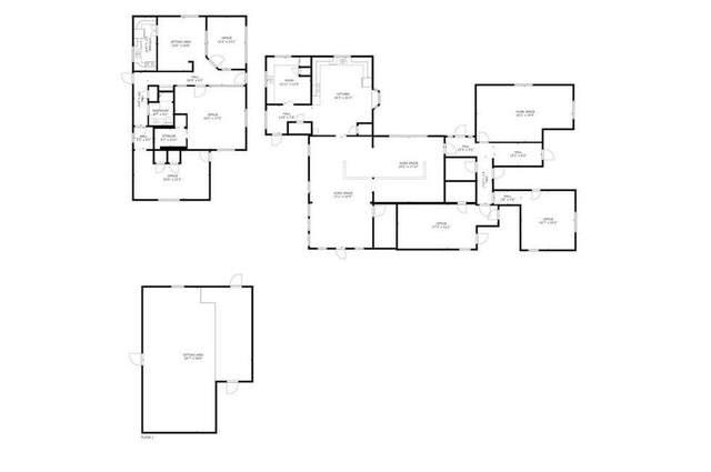 501 Prize Oaks Dr, Cedar Park, TX 78613 (MLS #1054160) :: Vista Real Estate
