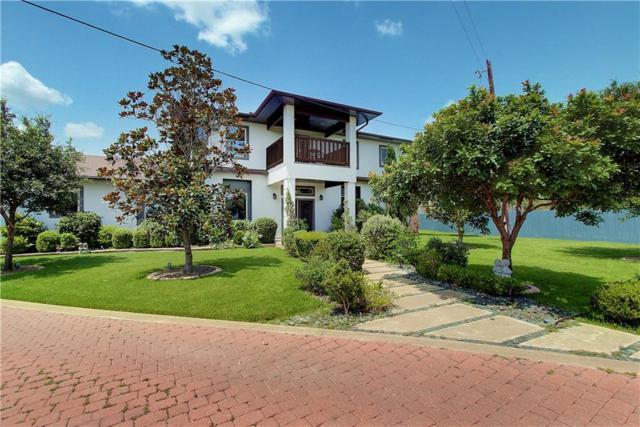 10212 Shively Ln, Austin, TX 78747 (#1054752) :: Papasan Real Estate Team @ Keller Williams Realty