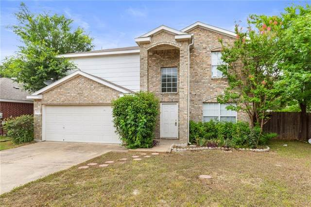 904 Melted Candle Cv, Pflugerville, TX 78660 (#1056752) :: The Perry Henderson Group at Berkshire Hathaway Texas Realty