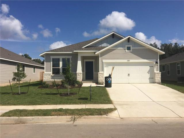 153 Syrah Ct, Leander, TX 78641 (#1057011) :: RE/MAX Capital City