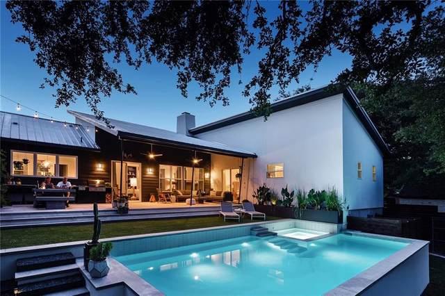 1801 Carlotta Ln, Austin, TX 78733 (#1057376) :: Realty Executives - Town & Country
