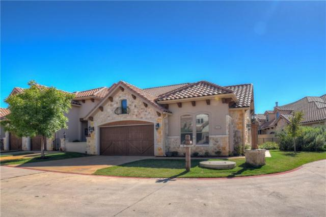 102 Milan Ct, Horseshoe Bay, TX 78657 (#1058556) :: The Perry Henderson Group at Berkshire Hathaway Texas Realty