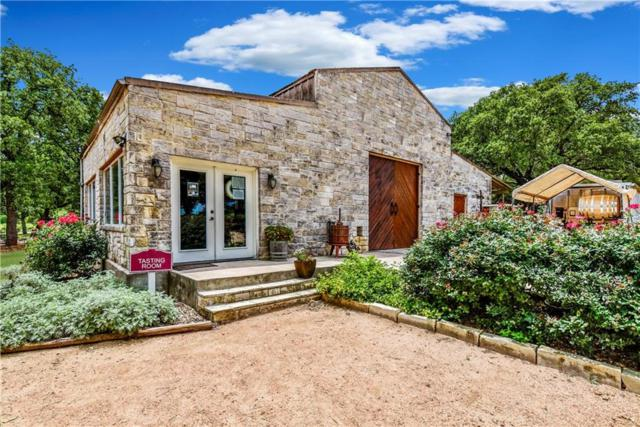 25711 Hamilton Pool Rd, Bee Cave, TX 78663 (#1059472) :: Lauren McCoy with David Brodsky Properties