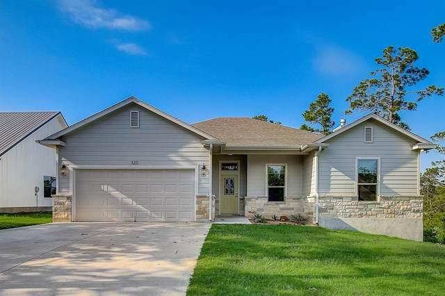 Bastrop, TX 78602 :: The Myles Group | Austin