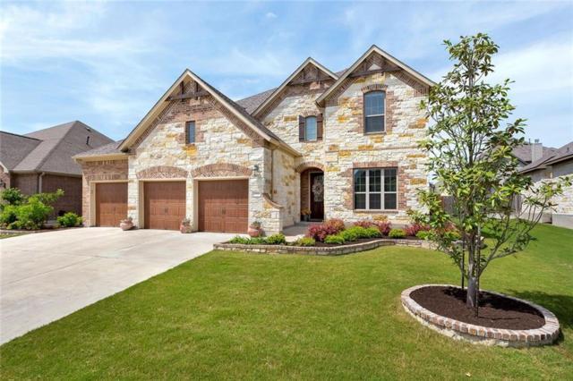 2908 Windy Vane Dr, Pflugerville, TX 78660 (#1062536) :: Forte Properties