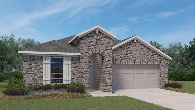 1700 Weavers Bnd, Georgetown, TX 78628 (#1062582) :: Papasan Real Estate Team @ Keller Williams Realty