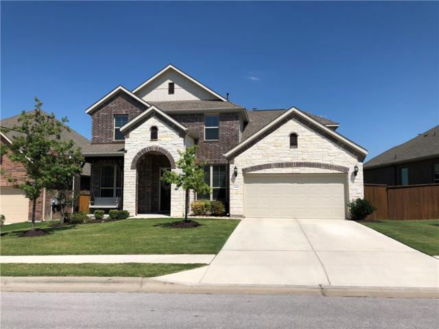 19805 Cerridwen Dr, Pflugerville, TX 78660 (#1063833) :: The Perry Henderson Group at Berkshire Hathaway Texas Realty