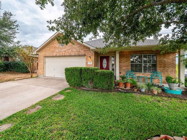 428 River Crossing Trl, Round Rock, TX 78665 (#1066235) :: The Perry Henderson Group at Berkshire Hathaway Texas Realty