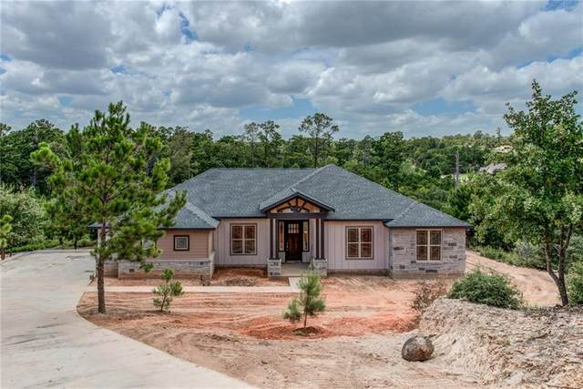 194 Manawianui Dr, Bastrop, TX 78602 (#1068756) :: The Perry Henderson Group at Berkshire Hathaway Texas Realty